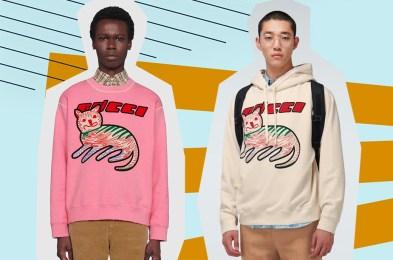 gucci-cat-sweaters