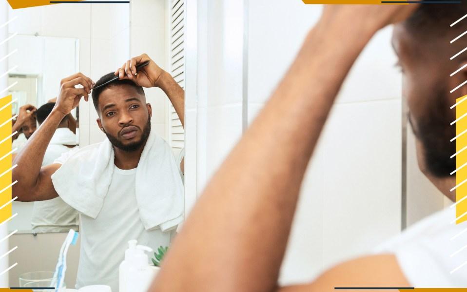 best biotin shampoo featured image