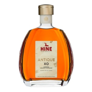Hine Cognac Antique