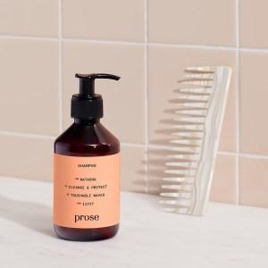 Prose Cleanse Shampoo