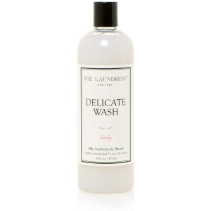 the laundress laundry detergent, how to clean your face mask