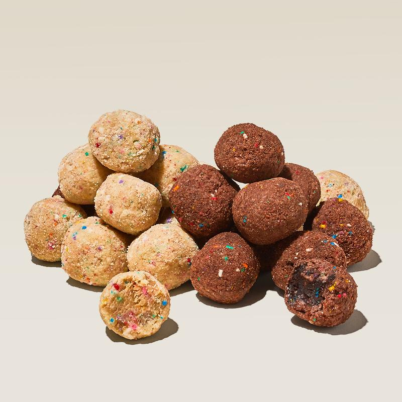 milk bar truffles, best valentine's day gifts 2021