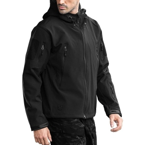 FREE SOLDIER Tactical Jacket