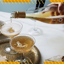 non-alcoholic-wine-featured