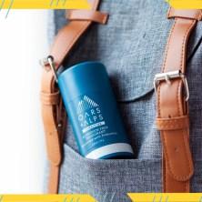 oars-alps-unscented-deodorant