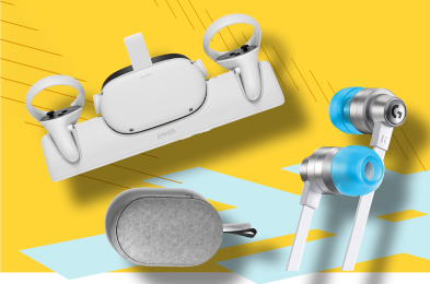 oculus-accessories