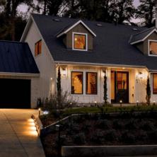 outdoor-smart-light-feature