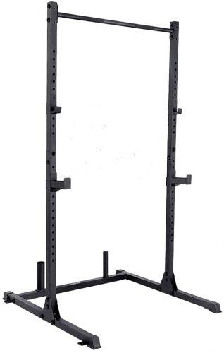 papable Power Rack Squat Rack