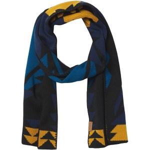 pendleton scarves, scarves for men