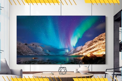samsung-microled-tv-wall