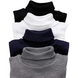 Unisex Turtleneck Dickies