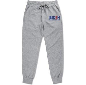 Biden Sweatpants