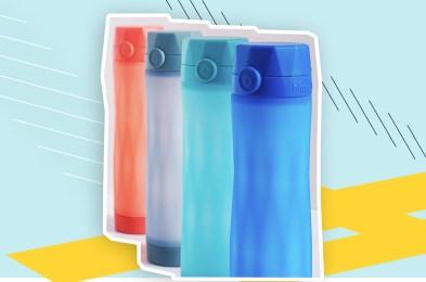 smart-water-bottles-SEO