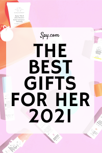 Gifts for her, best gifts for her 2021