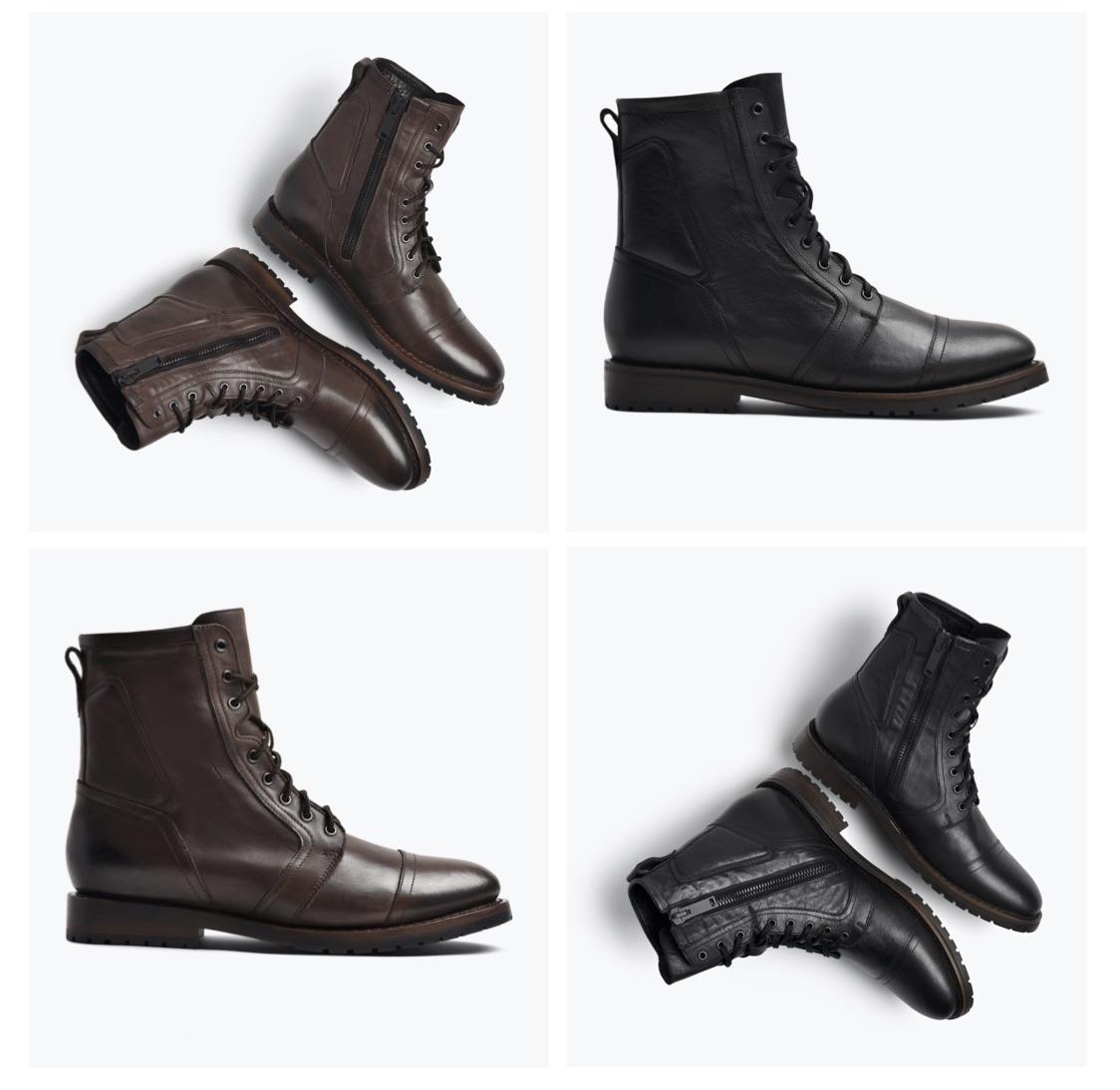 thursday boot company casa moto boots