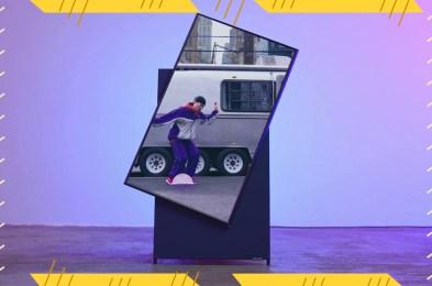 vertical-tvs