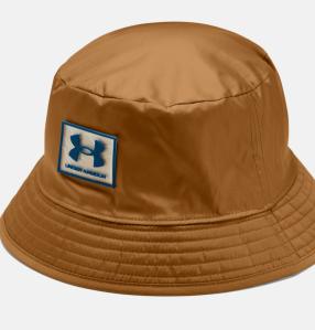winter bucket hat