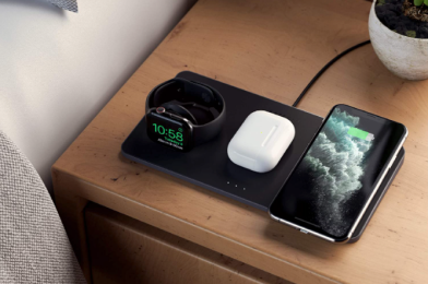 wireless-charging-feature