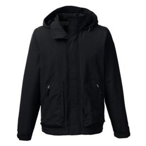 Lands' End Custom Logo Outrigger Mesh Lined Jacket, best tactical jacket