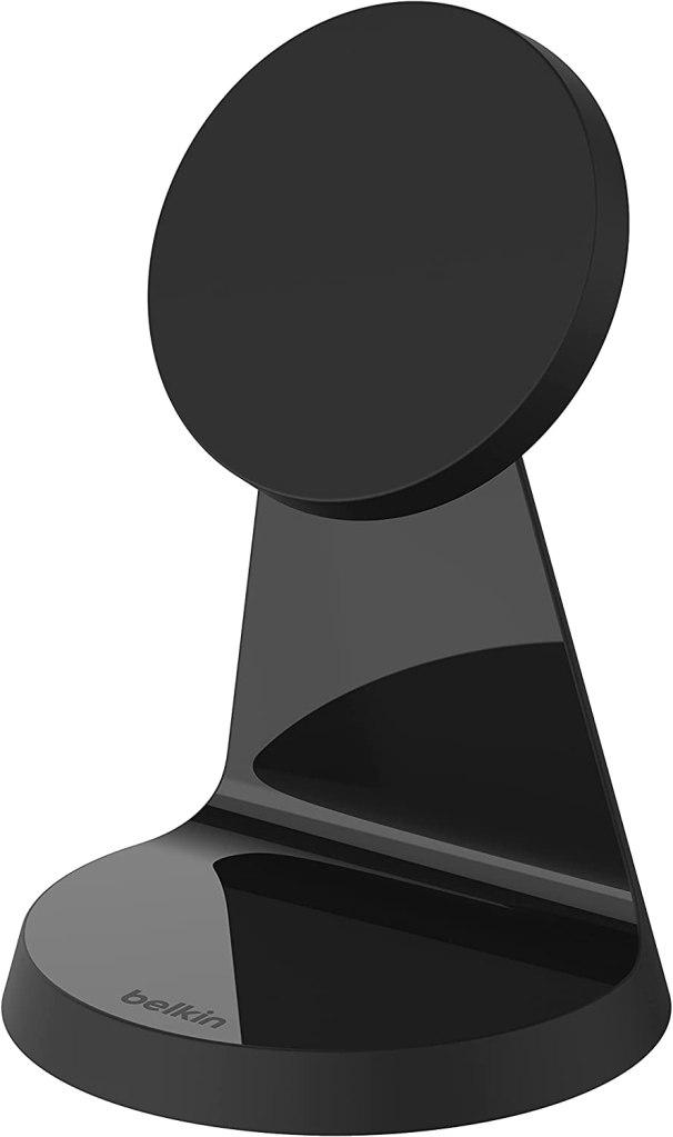 Belkin Magnetic Wireless Charger
