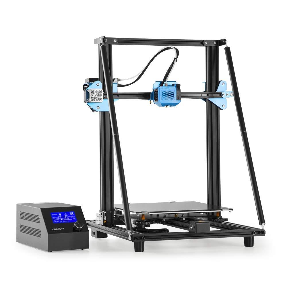 Creality CR-10 V3 - Best 3D Printers