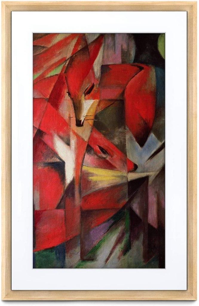 Netgear Meural II - Best Digital Art Frames