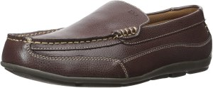 Tommy Hilfiger driving shoes, men's driving shoes