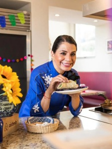 mexican street tacos cooking experience, virtual experiences, virtual tours