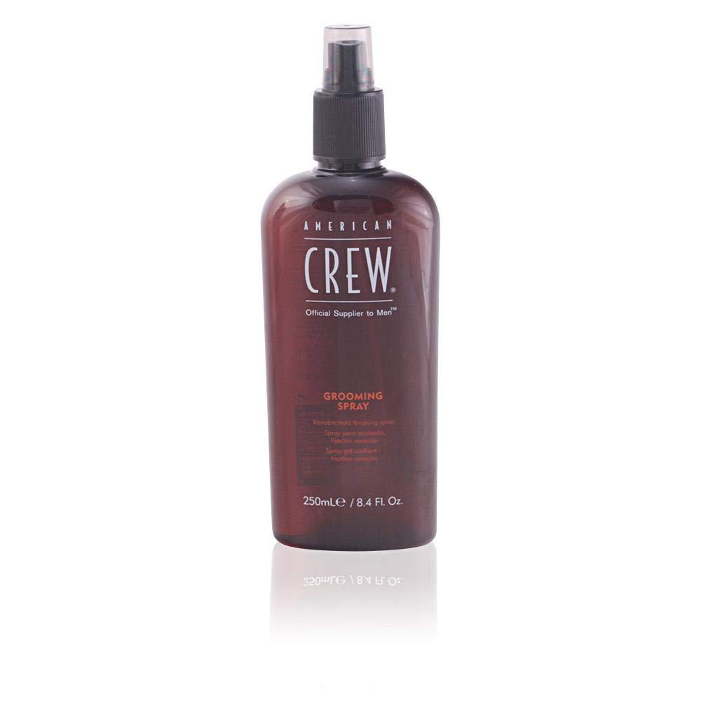 American Crew Grooming Spray, best hair spray for men