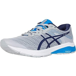 ASICS running shoes, best running shoes for flat feet