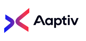 Aaptiv fitness app, workout apps