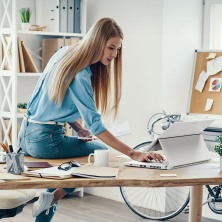 Acer-ConceptD-3-Ezel-Laptop-Featured-Image