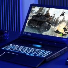 Acer-Predator-Helios-700-Featured-Image