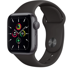 apple watch series 6 deals