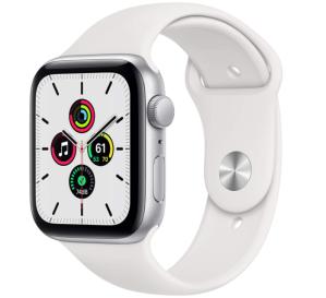 apple watch series 6 deals