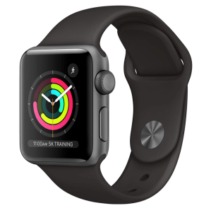 apple watch series 3 deals