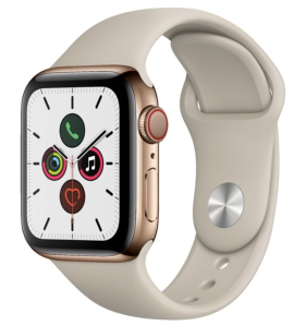 apple watch series 5 deals
