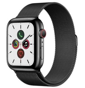 apple watch series 5 deals