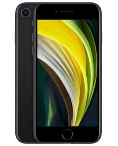 Apple iPhone SE (2nd Gen) 64GB