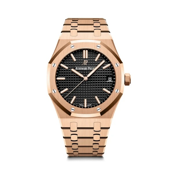 Audemars-Royal-Oak-Selfwinding-15500OR.OO_.1220OR.01