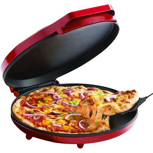 Betty Crocker Pizza Maker, best counter top pizza ovens