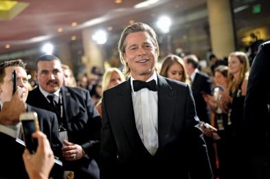 Brad-Pitt-GG-picture