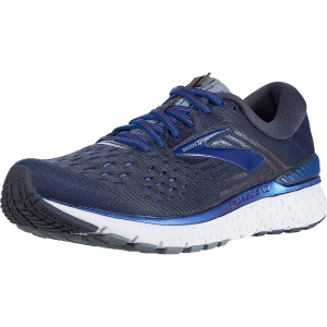 Brooks transcend 6 running shoe, best running shoes for flat feet
