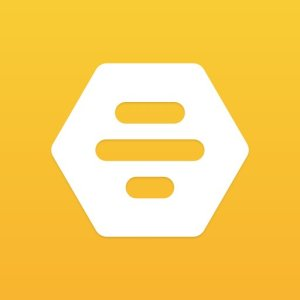 Bumble, sex apps
