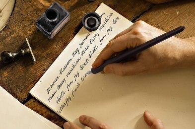 Calligraphy-Pens