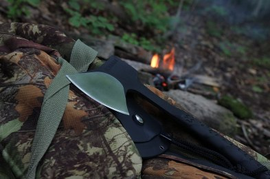 Camping-Hatchet-Amazon