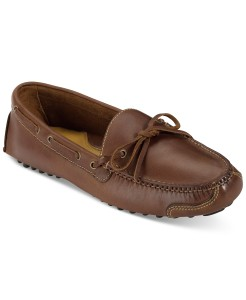 Cole Haan men's driving shoes, driving shoes