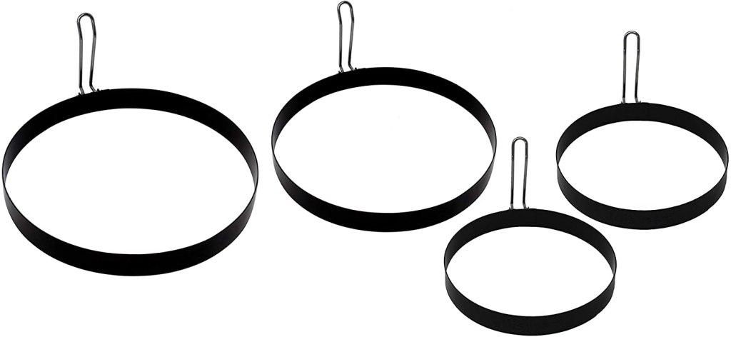 cuisinart cgr rings