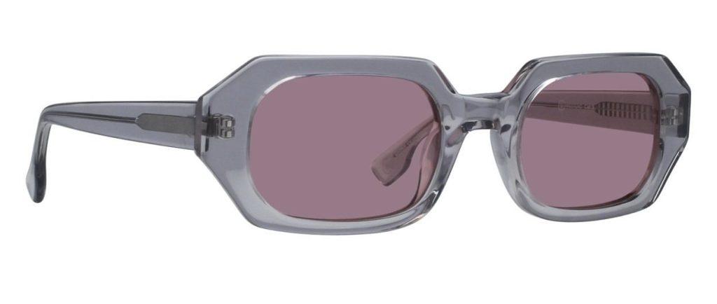discount glasses westend savannah sunglasses -best mens sunglasses