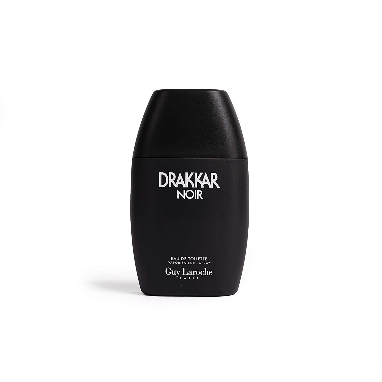 Drakkar Noir by Guy Laroche Eau De Toilette cologne, best cheap cologne